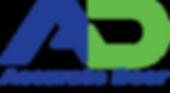 AD-logo-service-titan.png