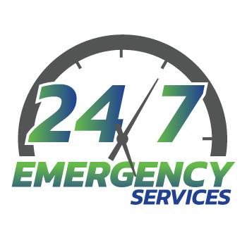 Rapid Response Door Repair: 24/7 Emergency Service
