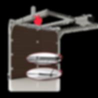 garage-door-springs-page.png