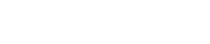 InterSys-Shop Logo