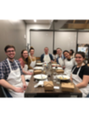 190416 - Eataly photo2-01-01.png
