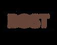 Logo_Claim_braun.png