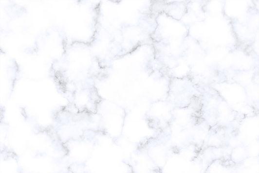 marble-2371776_1920.jpg