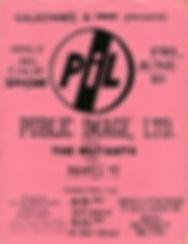 PIL3.jpg