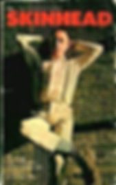 70 skinhead book.jpg