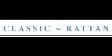 Classic Rattan