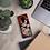 Thumbnail: Samsung Case - Whitney Houston - by Schirka El Creativo