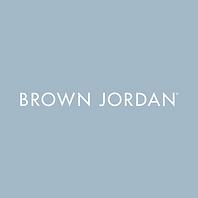 Brown Jordan - Logo