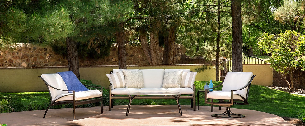 pasadena_cushion_seating_full_width_edit
