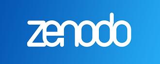 zenodo-gradient-2500.png