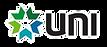 Uni%20logo_edited.png