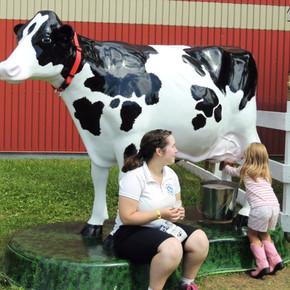 Agricultural Awareness