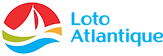 sci_footer_alc_logo_376x129_frca.png