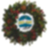Expo Christmas Wreath 2016.JPG