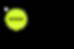 logo3 stroke transperant background.png