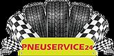 pneuservice24_logo.png