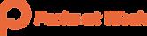 thumbnail_Perks at Work Logo.png