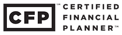 CFP Logo.png