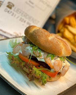 schrimps_burger.jpg