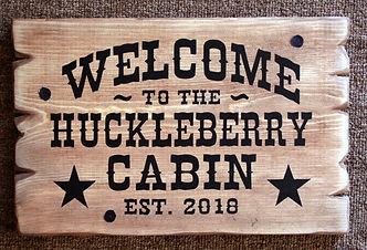 huckleberrycabin.jpg