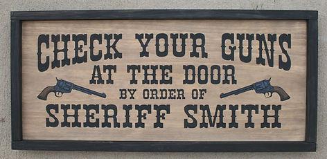sheriffsmith.jpg