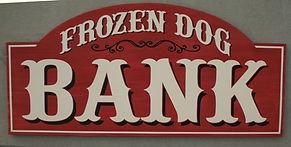 frozendog.jpg
