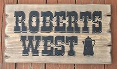robertswest.jpg