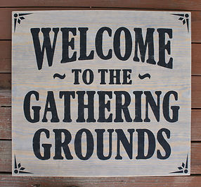 gatheringgrounds.jpg