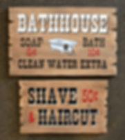 bathshavehair.jpg