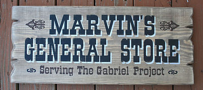 marvinsgstore.jpg