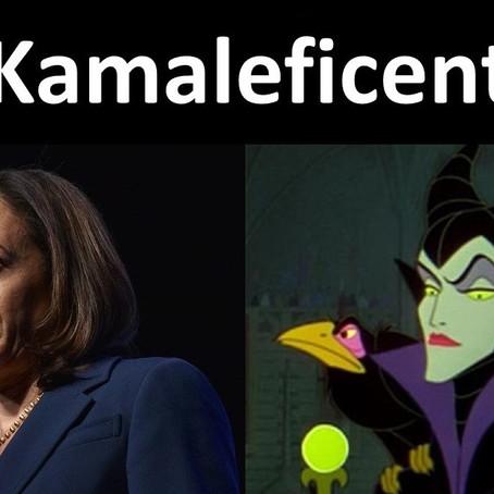 Kamaleficient
