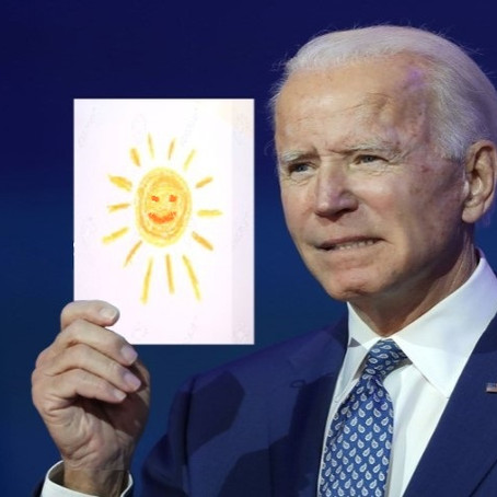 G7 Summit Highlights
