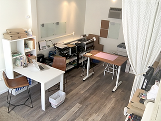 Studio Space Shot [WEBSITE READY].png