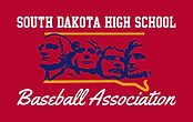 South Dakota High School Baseball Assocation, SDHSBA