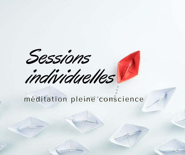 Sessions individuelles.jpg