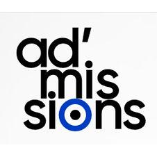 AdMission_2020_07_new.jpg