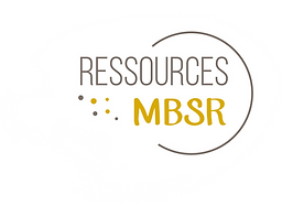 logo-ressources-mbsr-fond-blanc.png