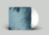 Fragile Absolutes vinyl
