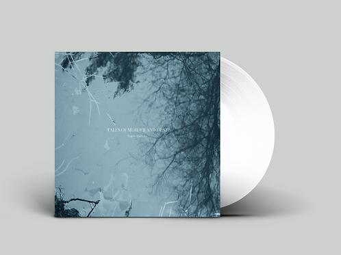 Fragile Absolutes LP (Pre-order)