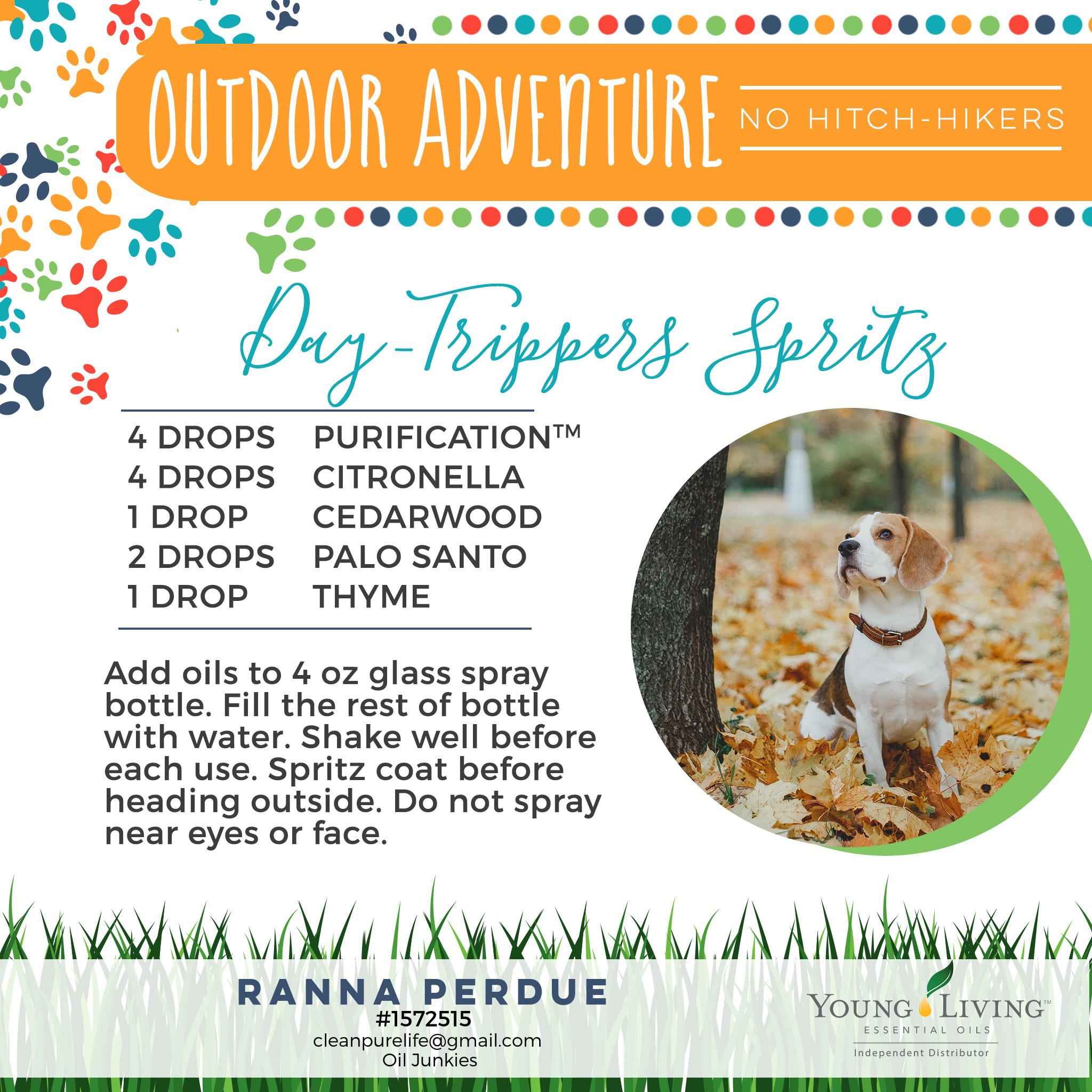 30-Dogs-Outdoor-Adventure
