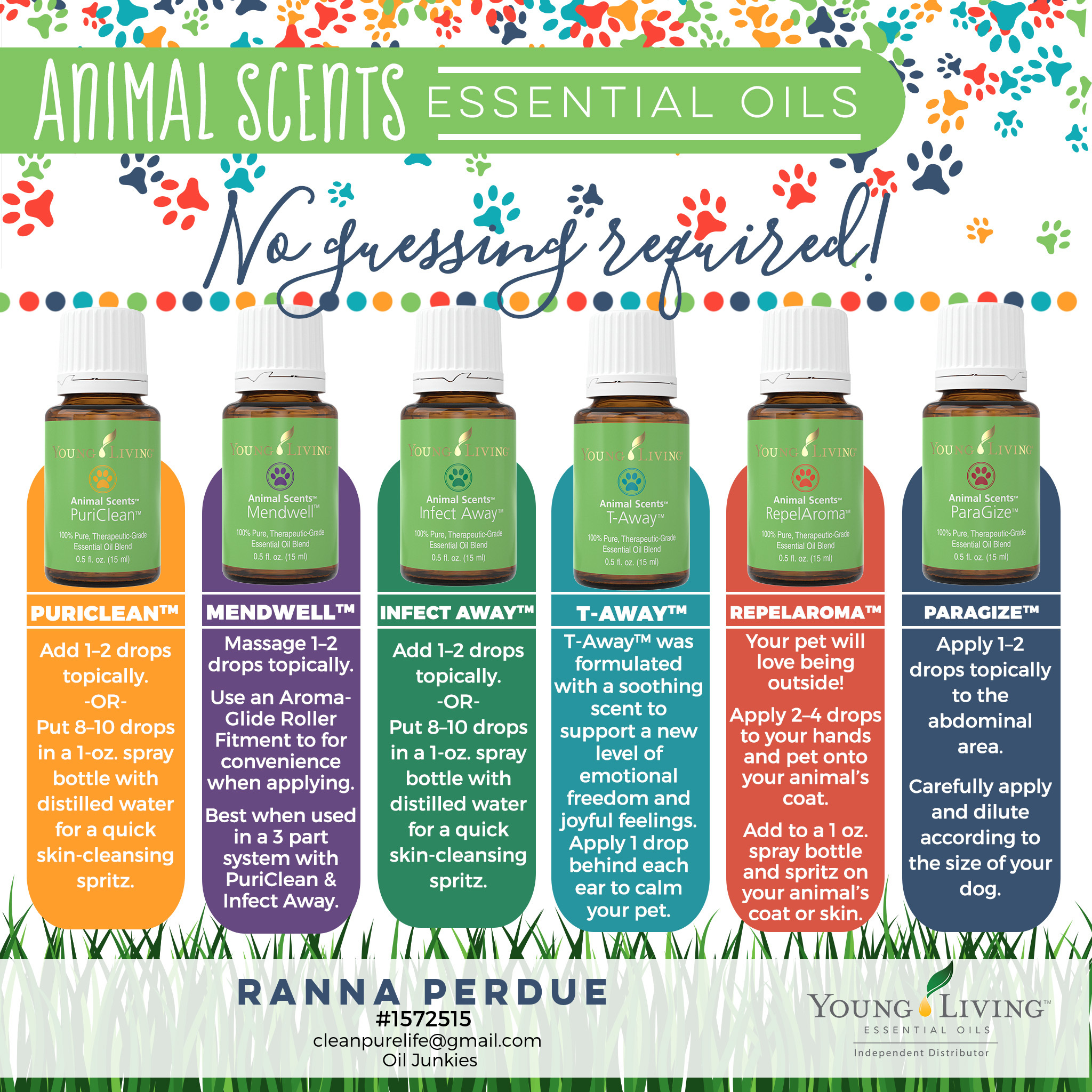 18-Dogs-Animal-Scents-Oils