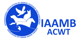 iaambacwt-full-logo-blue-on-trans.png