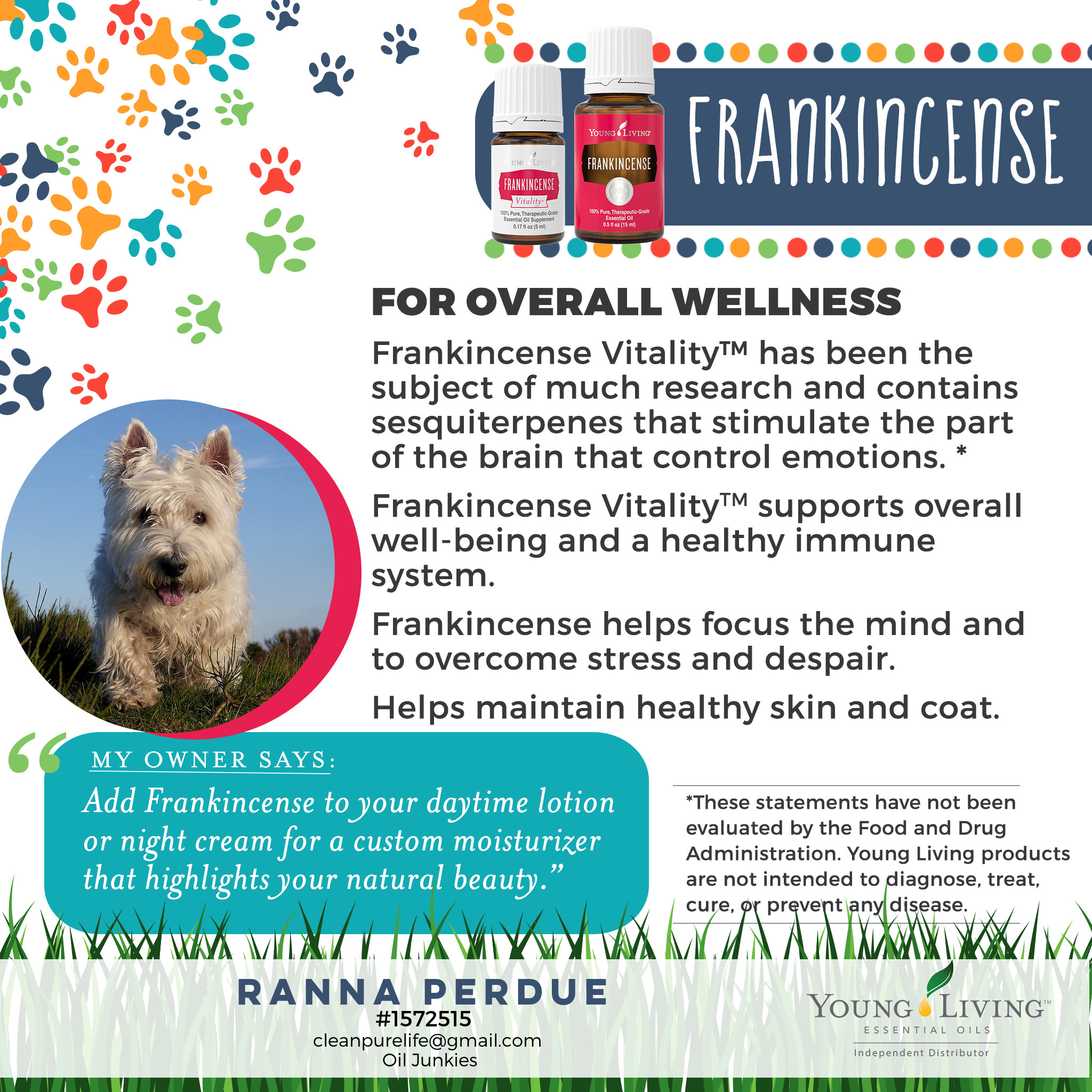 10-Dogs-Frankincense