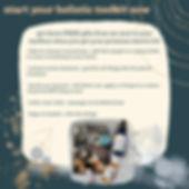 YL- Free Gift.jpg