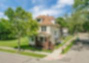 2200 Parker St Detroit MI-large-035-008-