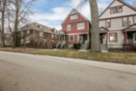 1518 Parker St Detroit MI-small-019-18-1