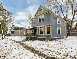 1225 Fisher W Detroit MI 48216-large-045