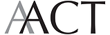 cropped-aact-logo-oct-2018.webp