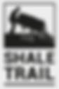 Screen short textcreenshot 2020-01-20 at