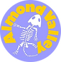 Almond Valley logo.png